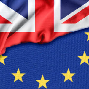 Politics and European pharmaceuticals – the impacts of 2016