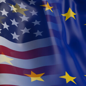 EMA and FDA comparison shows faster, and higher, approval rates in the US