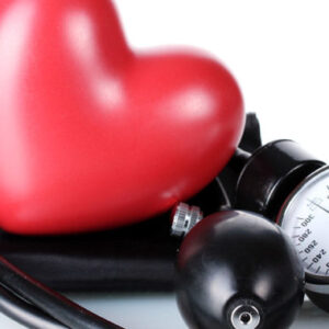 Major European-based study shows important advances in the understanding of the genetics of blood pressure.